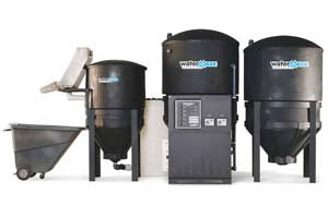 Superior Water & Energy Solutions